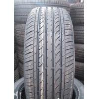 Audio Devices further Pz61421c9 Cz55280d7 185 60r14 Pcrtyreqingdao Changjiang Industry Co Ltd Car Tyre Tire Manufacturer Shangdong Tire Manufacturer in addition Spy Camera In Mumbai additionally  on gps tracker for car mumbai html