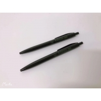 Buy cheap Conductive PP Anti Static Ball 140mm ESD Cleanroom Pens from wholesalers