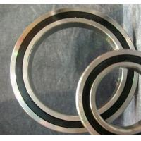 Wholesale Ceramic Bearing , Mixed Ceramic  FAG Bearing Hybrid Ceramic Bearing C213VY8 from china suppliers