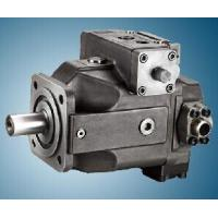 Wholesale A4VSO Series A4VSO40,A4VSO71,A4VSO125,A4VSO180,A4VSO250,A4VSO355 Rexroth Hydraulic Piston Pump For Sales from china suppliers
