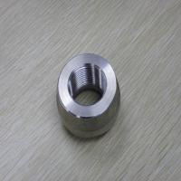 Forged Steel Pipe Fittings Sockolet ASTM A694 F42 F46 F52 F56 F60