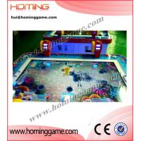 2017 usa real ocean fishing game machine kids use the rod for Real fishing games