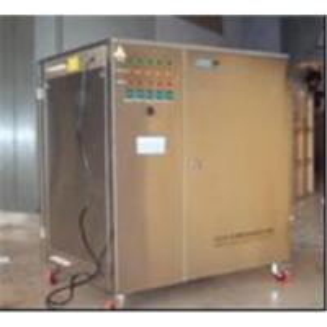 China Ozone generator, industrial ozone treatment, manufacturer, wholesaler, China on sale
