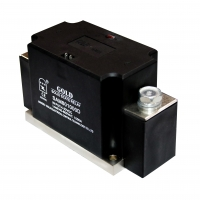 Buy cheap Electromagnetic Compatibility 480v Dc Ssr Relay for machinery control from wholesalers