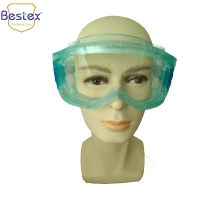 Wholesale 63.5g Protective Safety from china suppliers