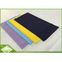 Wholesale Multi Colored Perforated Non Woven Fabric Cloth For Medical And Hygiene Products from china suppliers