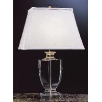 Modern Crystal Table Lamp Images Modern Crystal Table Lamp