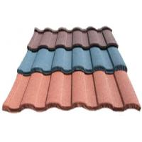 Images Of Galvalume Roofing Sheet Galvalume Roofing