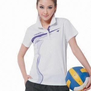 Dri fit fabric wholesale popular dri fit fabric wholesale for Women s dri fit polo shirts wholesale