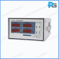 Ac Power Meter : Ac dc power meter