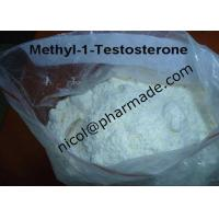 boldenone trenbolone test cycle