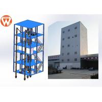 Buy cheap Turn Key Project Solution Poultry Livestock Feed Pellet Production Line from wholesalers