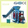 Buy cheap building blocks machine,hollow block making machine philippines, ciment de from wholesalers