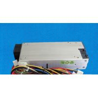 Wholesale SMT Parts DEK PC Power Supply PRN350M 190722 PC SPARE PSU Power from china suppliers