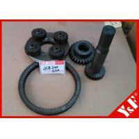 Wholesale JCB Excavator Spare Parts for JCB JS220 20 / 951592 05 / 903805 05 / 903806 from china suppliers