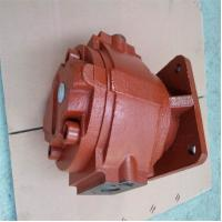 Wholesale CMZ2080 CMZ2063 Hydraulic Gear Motor For Road Roller from china suppliers