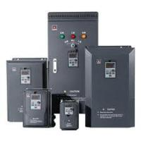 Wholesale AC Variable Frequency Motor Inverter Drives for Clean Room Fan from china suppliers