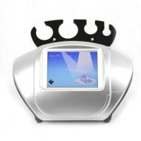 Wholesale 5in1 High Frequency Bipolar Tipolar Rf Skin Tightening Machine from china suppliers