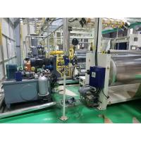 Quality WJ150 Series 5Ply Corrugated Cardboard Production Line for sale