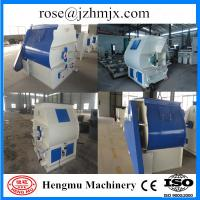 China High capacity self-marketing Double Shaft Paddle Mixer for sale at a best price on sale