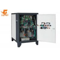 Wholesale 125V 150A  PLC Control Anodizing Power Supply Air Cooling IGBT Rectifier from china suppliers