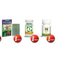 Wholesale Lida P57 Hoodia Slimming Capsule, Herbal Weight Loss Formula 045 from china suppliers