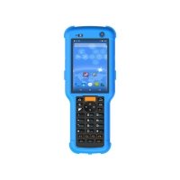 """Wholesale 19.24Wh 3.5"""" IPS Industrial Android PDA For Coldchain Logistics from china suppliers"""