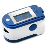China nonin pulse oximeter VP-50Dplus on sale