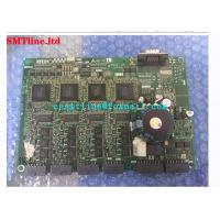 Wholesale L901E521000 name ZT SERVO AMP Repair JUKI fx-1r head control card model pcb board from china suppliers