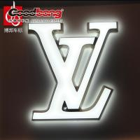 acrylic sign letters outdoor popular acrylic sign. Black Bedroom Furniture Sets. Home Design Ideas