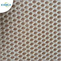 Wholesale Bags Furniture Glitter Pvc Vinyl Fabric Easy Cutting Convenient Cleaning from china suppliers