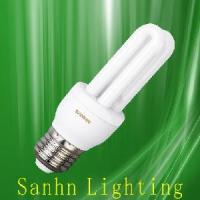 Wholesale Energy Saving Bulb/2u Lamp from china suppliers