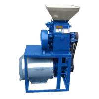 Wholesale Wheat flour mill low price and hot sales from china suppliers