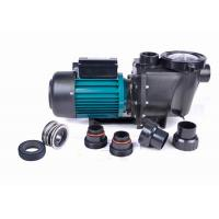 Wholesale Super Silence Swimming Pool Water Pump Pure Copper Motor For Water Project from china suppliers