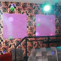 Wholesale PVC Wall Panels for Interior Wall Decoration from china suppliers