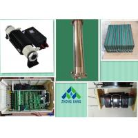 Wholesale Reliable and Effective Ozone Generator Parts For Wastewater Treatment And Air Treatment from china suppliers