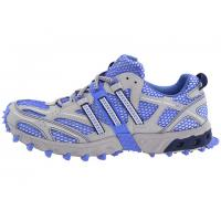 China The Newest Design Womens Outdoor Shoes ​Kanadia TR3 on sale