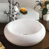 Wholesale Bathroom Sink, Own Factory Product, Hot-sale Design  from china suppliers