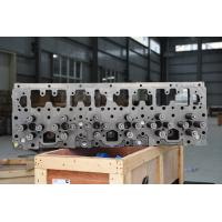 Wholesale Cummins ISM/QSM/M11 2864028 /Cummins engine cylinder block from china suppliers