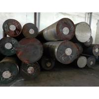 Wholesale Monel K- 500 Alloy UNS N05500 Stainless Round Bar Monel K500 Material from china suppliers