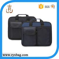 Wholesale Electrician's Tool Pouches, Bags & Totes from china suppliers