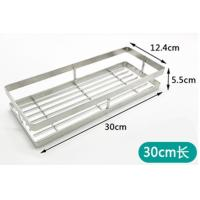 Wholesale Space Saving Kitchen Racks And Shelves , Easy Install Cupboard Plate Rack from china suppliers