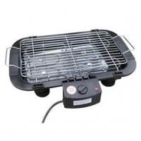 Wholesale Electric BBQ Grill from china suppliers