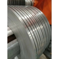 Wholesale ASTM A240 AISI 317L Stainless Steel Coil Alloy 317L Austenitic Stainless Steel Strip Cold Rolled from china suppliers