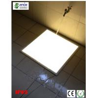 Wholesale IP65 LED Panel Bathroom Light with 3years Warranty from china suppliers