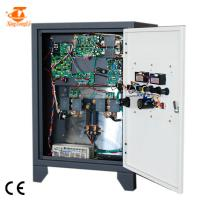 Wholesale Switch Mode IGBT Electrophoresis Power Supply 120V 150A Panel Control from china suppliers