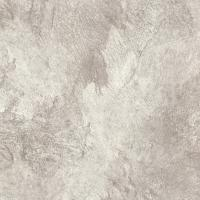 Wholesale Building Inside  600x600 Floor Tiles Grey Italy , Archaized 60x60 Floor Tiles from china suppliers