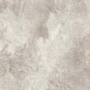 Building Inside  600x600 Floor Tiles Grey Italy , Archaized 60x60 Floor Tiles