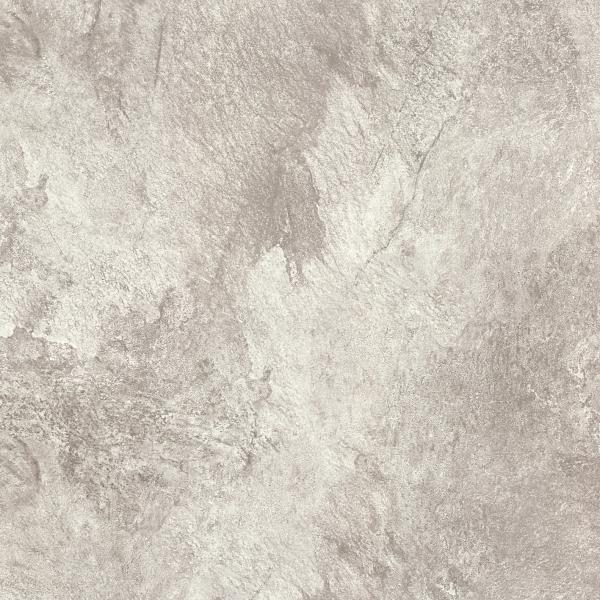 Quality Building Inside  600x600 Floor Tiles Grey Italy , Archaized 60x60 Floor Tiles for sale