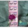 Buy cheap Hand Made Premium False Eyelashes(10 pcs/pack) from wholesalers